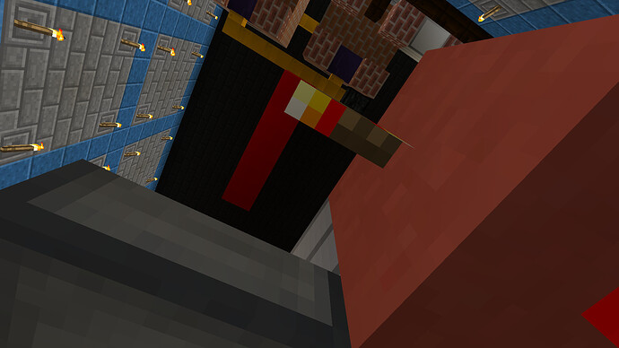 redstone-torch-facing-north