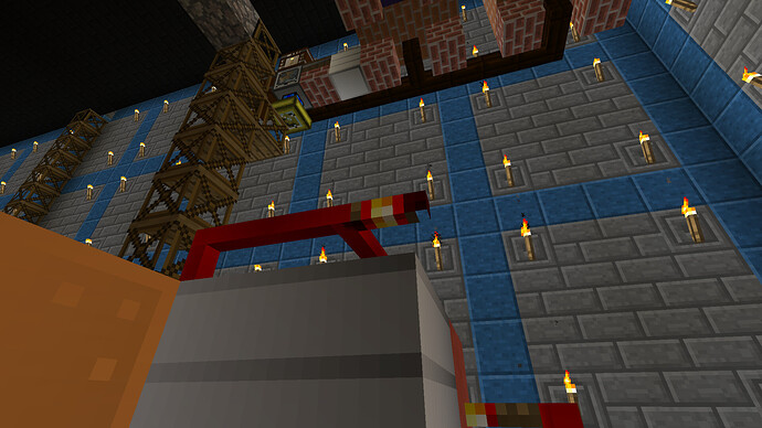 redstone-repeater-facing-south