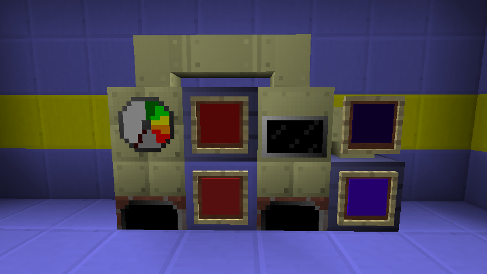 How To Get Rid Of Flux Thaumcraft 6