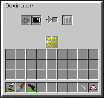 boxinator-coal-coke-2